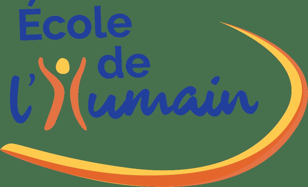 Ecole de l'Humain Nantes